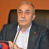Bakan Fakıbaba: Verilen kotayı doldurmayan fabrikalar geri alınacak