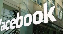 Başarılı kadınlar Facebook'un Londra ofisinde buluşacak