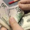 Dolar kuru bugün ne kadar? (9 Mart 2018 dolar – euro fiyatları)