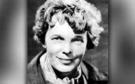 Kadın pilotun gizemi 81 yıl sonra çözüldü