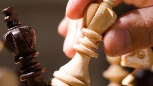 MEB ile TSF arasında 'satranç protokolü' imzalandı