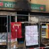 Rakamlarla Almanya'da İslam düşmanlığı