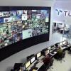 Türksat'tan uçak ve gemi filolarına hızlı veri sağlayacak iş birliği