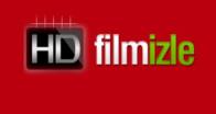 Ücretsiz Kolay Film İzleme Sitesi