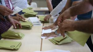 23 Haziran İstanbul seçim sonuçları (İmamoğlu seçimi kazandı)