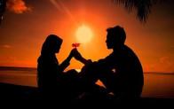 Çankırı Evlilik ve Arkadaşlık Sayfası