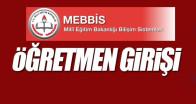 Mebbis Giriş