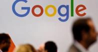 Google, kullanıcıları takip ettiği çerez politikasını artık kullanmayacak