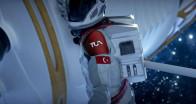 Türkiye'nin de dahil olduğu uzay yarışında rakipler ne durumda?