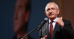 Kılıçdaroğlu'ndan Cumhurbaşkanlığı adaylığıyla ilgili en güçlü sinyal: Ben seçildiğimde eleştirilerden ders alacağım