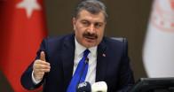 Son Dakika: Türkiye'de 18 Temmuz günü koronavirüs nedeniyle 66 kişi vefat etti, 7 bin 680 yeni vaka tespit edildi