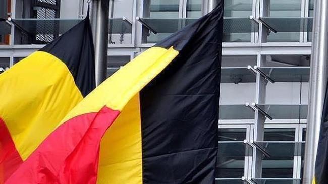 Belçika'da kanser tedavisi görenlere engelli statüsü