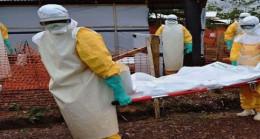 """""""Teşhis edilemeyen hastalık"""" salgını: 30 kişi hayatını kaybetti"""