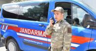 Down sendromlu Ahmet Can'ın askerlik hayali gerçek oldu