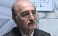 """Gazeteci Hüsnü Mahalli'ye """"Cumhurbaşkanı'na hakaret""""ten ceza"""