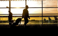 """Yurt dışı tatilinde mağdur olan kişiye """"ücret iadesi"""" kararı"""