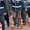 SON DAKİKA: Kara Kuvvetleri'nde FETÖ operasyonu: 101 gözaltı kararı (67 muvazzaf)