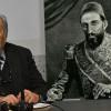 Tarihçi Ortaylı Viyana'da 2. Abdülhamid'i anlattı