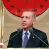 Cumhurbaşkanı Erdoğan: Bu yıl içerisinde 29 bin 689 yeni sağlık çalışanını kamuda istihdam edeceğiz